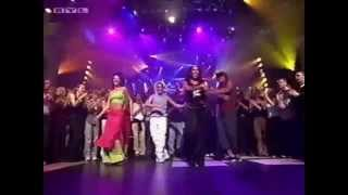 Nonton Top Of The Pops   Vengaboys Film Subtitle Indonesia Streaming Movie Download