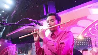 Video Merdunya Suling Ansul D'Band (Cover Suling) MP3, 3GP, MP4, WEBM, AVI, FLV Desember 2018