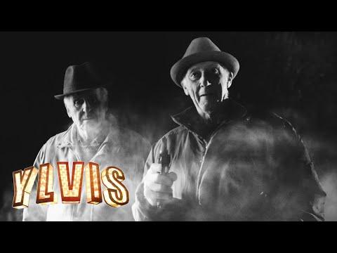 Ylvis - Staří přátelé