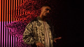Video Sneazzy - Skurt Cobain (feat Nekfeu) MP3, 3GP, MP4, WEBM, AVI, FLV Oktober 2017