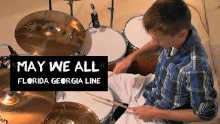 Florida Georgia Line -