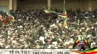 Rahel Haile And Zemen Alemseged Ash Beli Hagerina Ethiopian Song