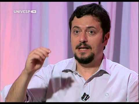 Fala, Doutor - Marcos Guterman: A moral nazista - PGM 98