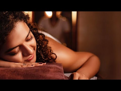 KARGIL TERRORIST (2020) New Released Hindi Dubbed Blockbuster Action Movie | South Indian Movies
