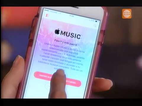 Apple Music: ¿Cómo evitar el cobro automático tras los 3 meses de prueba?