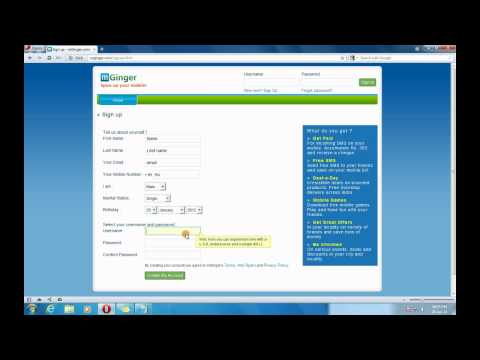 Earn Money Online 2012 Without INVESTMENT INDIA