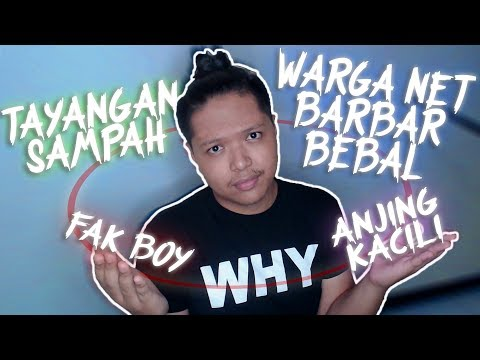 Download Video MENUJU INDONESIA SURAM #WHY