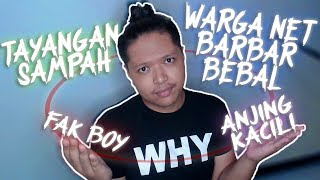 Video MENUJU INDONESIA SURAM #WHY MP3, 3GP, MP4, WEBM, AVI, FLV April 2019
