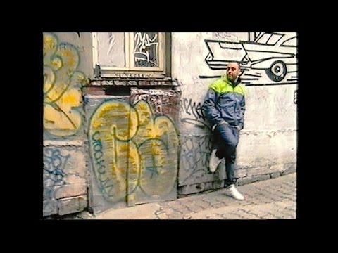 Slim - Успех (VHS) (видео)