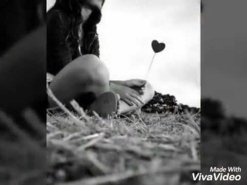 Imagens românticas - Vídeo Romântico com imagens