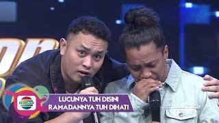 Video Gilang Dirga Ketangkep Basah Impersonate Irfan Hakim di Mikrofon Pelunas Cinta MP3, 3GP, MP4, WEBM, AVI, FLV Januari 2019