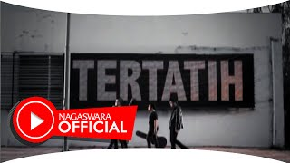 Kerispatih - Tertatih (Official Music Video NAGASWARA) #music