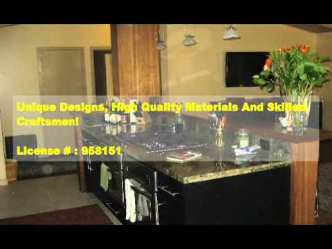 Custom Bathroom Inland Empire 909 907 1746 Watch The Video