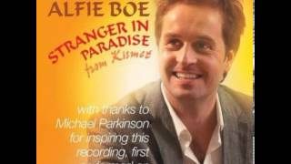 Nonton Alfie Boe   Stranger In Paradise  On Bbc 2 S The Michael Ball Show June 2013  Film Subtitle Indonesia Streaming Movie Download