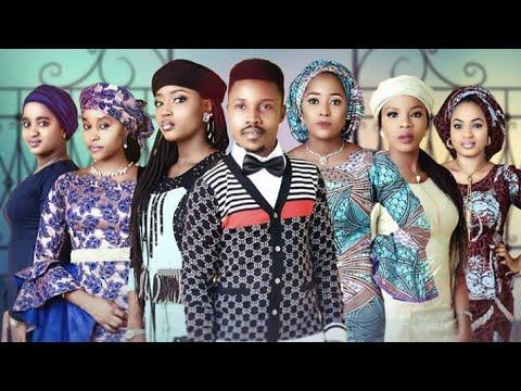 HAFEEZ 3&4 LATEST NIGERIAN HAUSA FILM 2019 WITH ENGLISH SUBTITLE