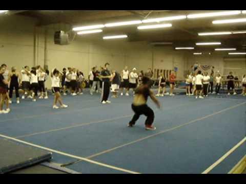 Videos de Parkour y Urban Ninja