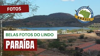 Este vídeo de fotos foi postado a pedidos e faz parte do site http://www.viajandotodoobrasil.com.brConheça esta expedição que está viajando por TODAS as 5570 cidades do Brasil!Twitter: @viajandotodoobrInstagram: viajandotodoobrasil Facebook: https://www.facebook.com/viajandotodoobrasil