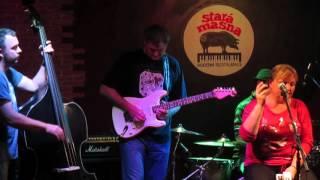 Video Stará masna - Cesta