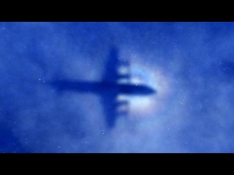 Καναδάς: Ισχυρές αναταράξεις «προσγείωσαν» αεροπλάνο