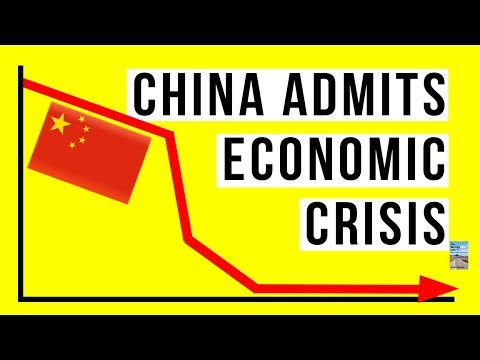 🇨🇳Economic Crisis as China Continues To SELL U.S. Debt! Will China Massively DEVALUE Yuan?