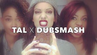 TAL - DUBSMASH 2014 - YouTube