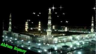 Video Main Madine Chala Main Madine Chala - Naat - Owais Raza Qadri - HD MP3, 3GP, MP4, WEBM, AVI, FLV Juli 2018