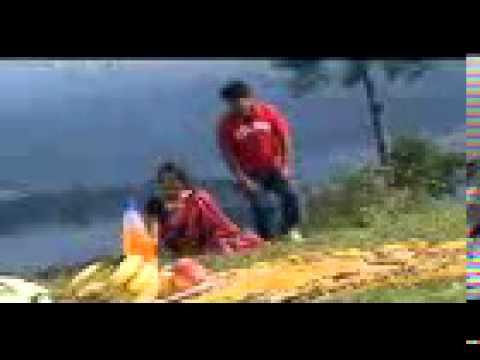 Mishings full Videos, bhaba doley, urishma, assam