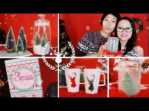 Идеи подарков на новый 2016 год своими руками фото