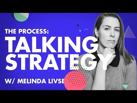 How She Went From Charging $0 to $5k For Strategy in 6 Months Ep. 9