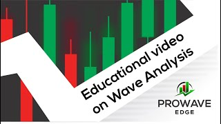 What is wave analysis?