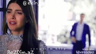 Whatsapp Ucun Vidyolar