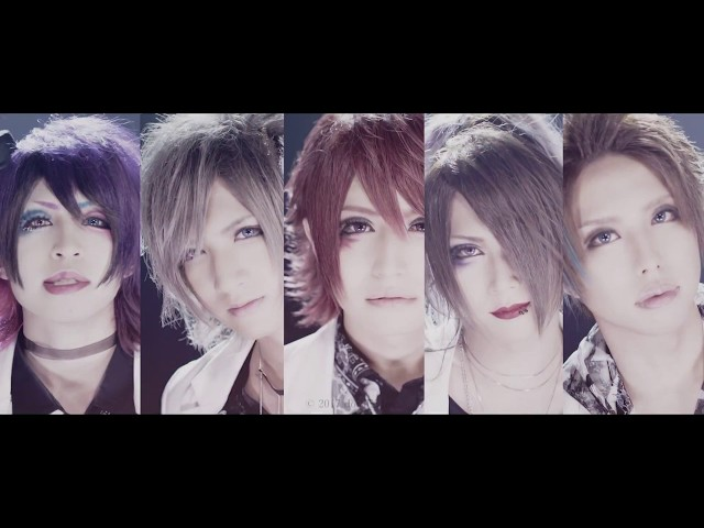 アンフィル『光』MV FULL