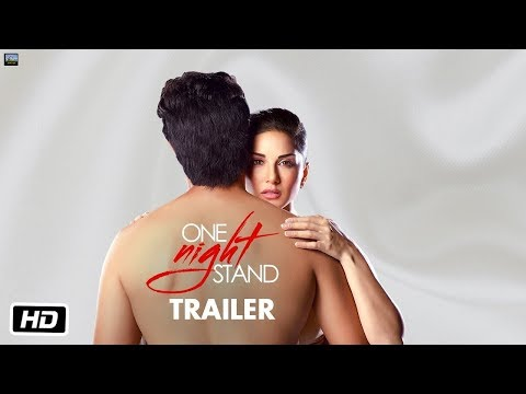 Video ONE NIGHT STAND Official Trailer Teaser Released | Sunny Leone & Tanuj Virwani download in MP3, 3GP, MP4, WEBM, AVI, FLV January 2017