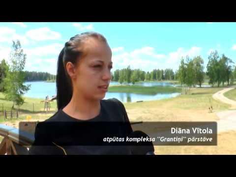Jelgavas novada Uzņēmēju gada balvas 2018 laureāti