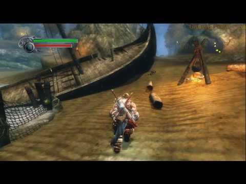 viking battle for asgard xbox 360 cheats