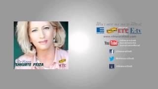Shkurte Fejza - Po Na Merr Vallja Hejshi (audio) 2013