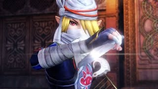 Here's a breakdown video in how to beat Diddy with Sheik. Few pointers and ideas :) – ZeRo
