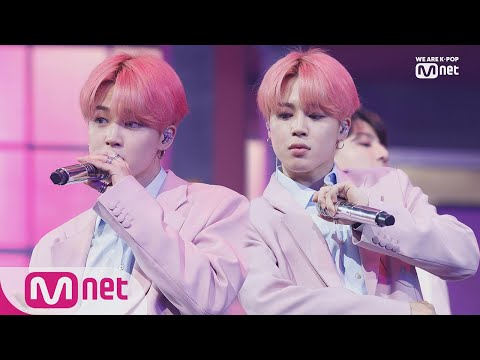[BTS - Boy With Luv] Comeback Special Stage | M COUNTDOWN 190418 EP.615 - Thời lượng: 4:48.