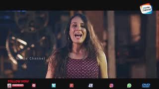 Video കുറച്ചു സുഖം കിട്ടിവന്നതായിരുന്നു, എല്ലാം നശിപ്പിച്ച്   Latest Malayalam Movie   Best Movie Scenes MP3, 3GP, MP4, WEBM, AVI, FLV Desember 2018