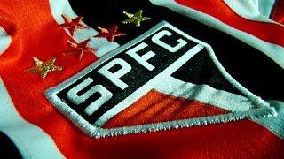São Paulo Futebol Clube na Numerologia tel 11 987131421 helenyce@uol.com.br skype helenice.bueno.