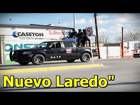 nuevo vídeo de los zetas - Algunos Videos de Fuertes Enfrentamientos entre ZETAS vs Fuerzas Armadas en Nuevo Laredo, Tamaulipas -Marina -G.A.T.E -Policia Federal -Soldados ------------...