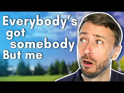 Everybody's - Buy direct from me here: http://ldr.fm/GVzws Buy on iTunes link here = http://bit.ly/19xWyO9 Check out my Patreon page: http://www.patreon.com/peterhollens E...