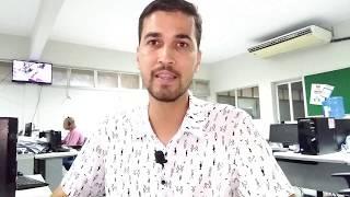 JORNAL DA CIDADE - DESTAQUES - 21-01-2020
