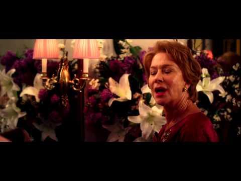 Hitchcock - Tráiler en español - ESTRENO 1 DE FEBRERO