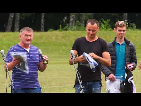 МОЛОДЬ-fest open air (видео)