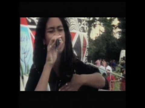 Teremoana Rapley - Beautiful People