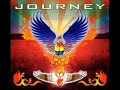 The Journey (Revelation) by Journey