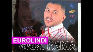 Sedat Rama2012 Zemer, Zemer