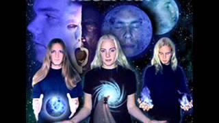 Absentia - 3.-Under Moonlit Skies