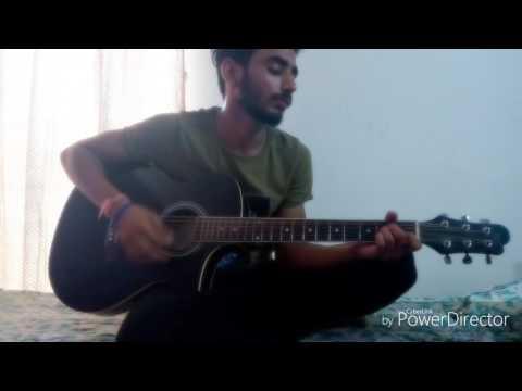 Video Mere nishaan- darshan rawal download in MP3, 3GP, MP4, WEBM, AVI, FLV January 2017